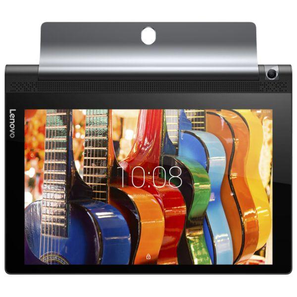 Tableta LENOVO Yoga Tab 3 YT3-X50F, Wi-Fi, 10.1