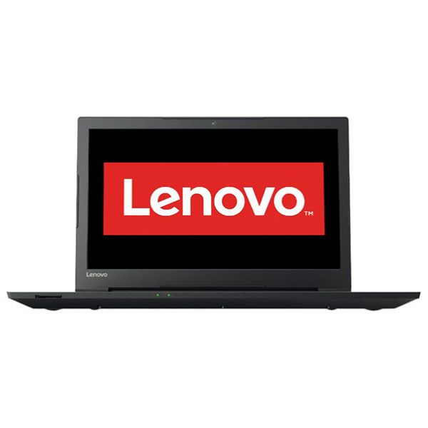 Laptop LENOVO V110-15IAP, Intel Celeron N3350 pana la 2.4GHz, 15.6