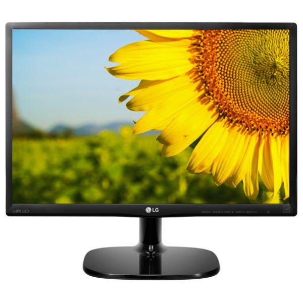 Monitor LED AH-IPS LG 27MP48HQ-P, 27
