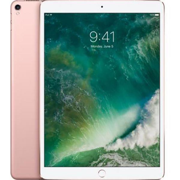 Tableta APPLE iPad Pro, 10.5