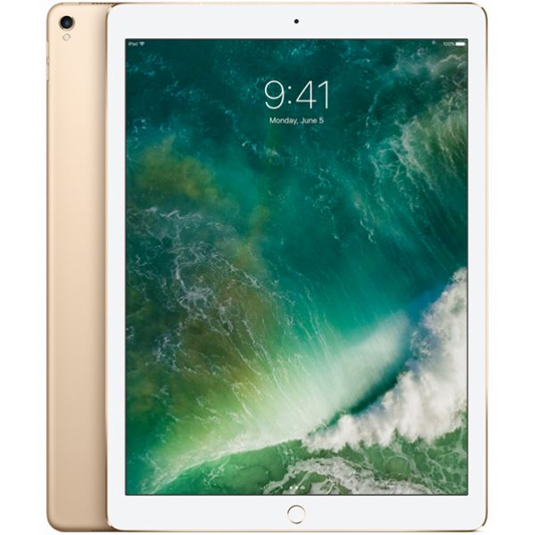 Tableta iPad Pro 10.5