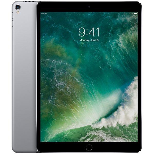 Tableta iPad Pro 12.9