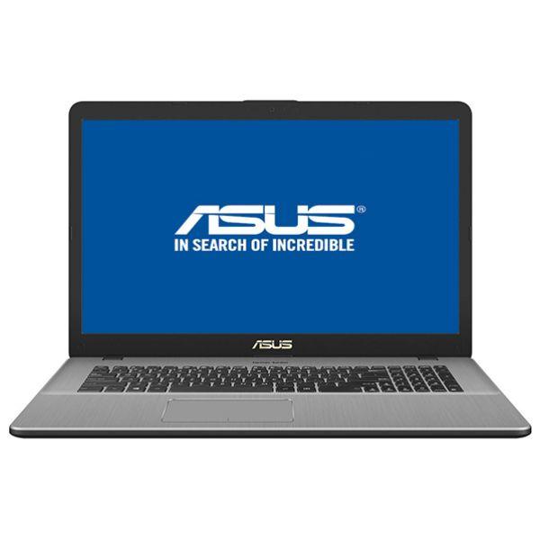 Laptop ASUS VivoBook Pro N705UF-GC009, 17.3