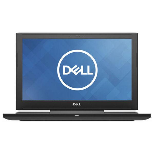 Laptop Gaming DELL Inspiron 7577, Intel® Core™ i5-7300HQ pana la 3.5GHz, 15.6