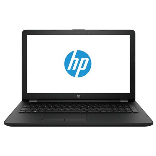 Laptop HP 15-ra049nq, Intel® Celeron® N3060 pana la 2.48GHz, 15.6