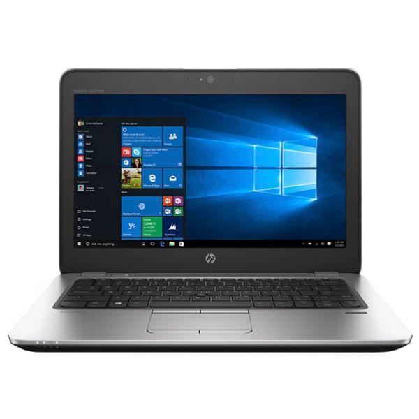 Laptop HP EliteBook 820 G3, Intel® Core™ i5-6200U pana la 2.8GHz, 12.5