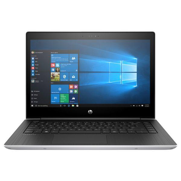 Laptop HP ProBook 440 G5, Intel Core i3-7100U 2.4GHz, 14