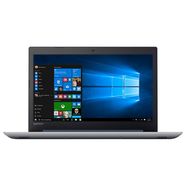 Laptop Lenovo IdeaPad 320-15IKB, Intel® Core™ i5-7200U pana la 3.1Ghz, 15.6