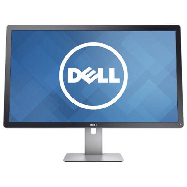 Monitor LED IPS DELL UltraSharp UP3216Q, 31.5