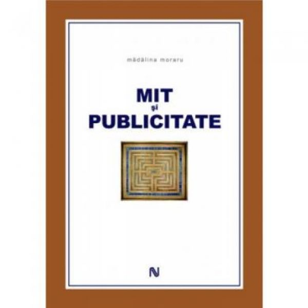MIT IN PUBLICITATE .