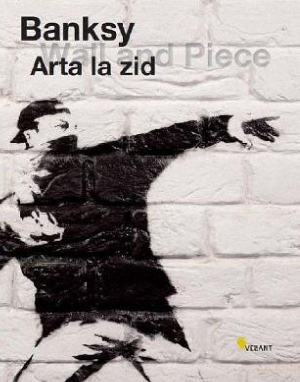 ARTA LA ZID