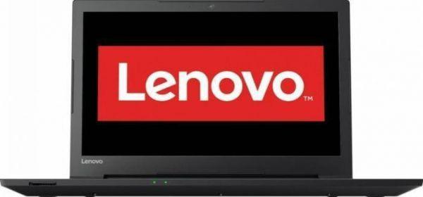 Laptop Lenovo V110-14IAP Intel Celeron Apollo Lake N3350 500GB 4GB Win10 Pro HD