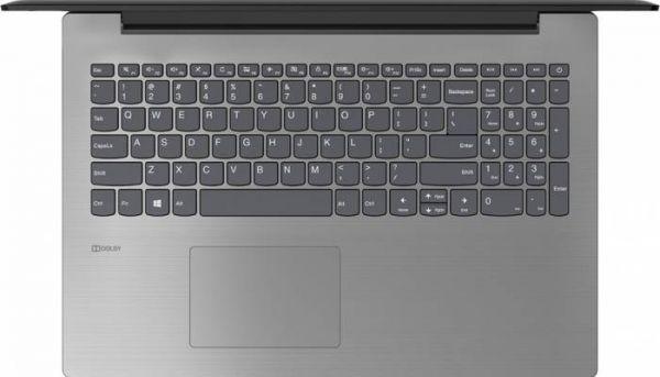 Laptop Lenovo Ideapad 330-15IGM Intel Celeron Gemini Lake N4000 1TB HDD 4GB HD Gri