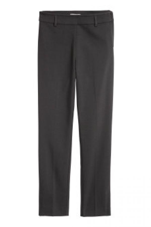 Pantaloni tigareta