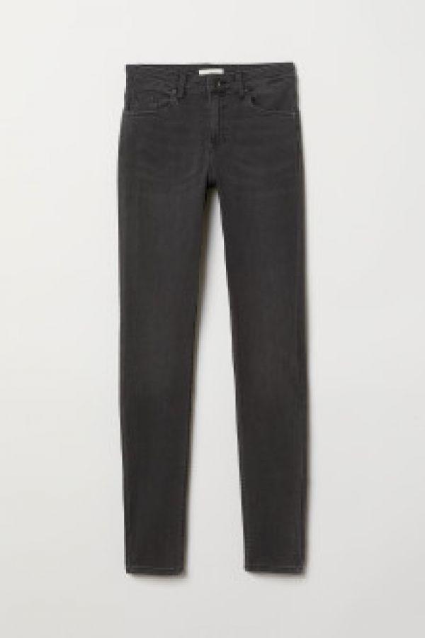 Pantaloni Skinny Fit