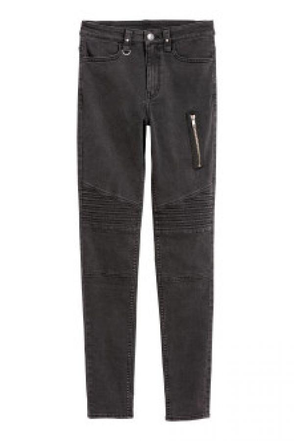 Pantaloni de motociclist